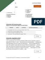 Aspekte1_K1_Test1.pdf