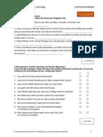 Aspekte1_K7_Test_mol.pdf