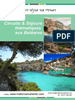 Brochure mallorcaAuthentic.pdf