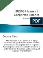 BU5034 Course Organisation Slides(1)