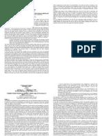 091614 Full Text