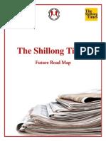 Touchstone'14_Prelim Caselet_The Shillong Times (1)