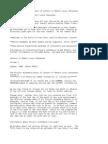 Letters of Robert Louis Stevenson — Volume 2 by Stevenson, Robert Louis, 1850-1894