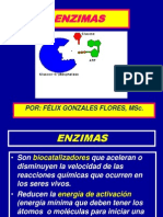 enzimas_fmh_5