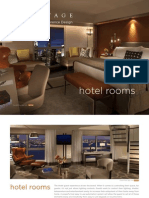 RefDesigns Hotels