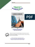 gestion_produccion