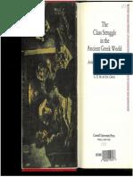 [Geoffrey Ernest Maurice de Ste. Croix] the Class (BookZZ.org)