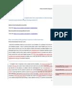 Academic English Portfolio2