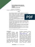 jurnal nifas 1.pdf