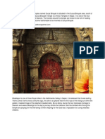 Surya Binayak Ganesh