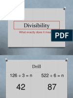 Divisibilityrules Forweb 120918002324 Phpapp02