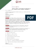 Lei Ordinaria 301 1974 Balneario Camboriu Sc