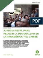 justicia_fiscal_para_reducir_la_desigualdad_en_latinoamerica_y_el_caribe_.pdf