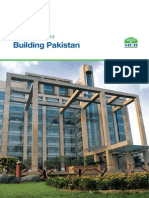 MCB Annual Report 2010.