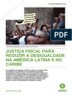 Bp Lac Fiscal Justice 100914 Pt 0