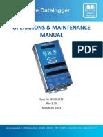 9210B User Manual.pdf