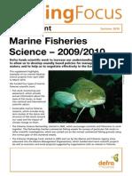 Fishfocus18 Supp