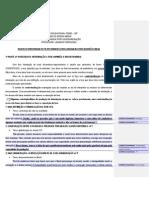 PARTES ESTRUTURAIS DO TEXTO DISSERTATIVO.pdf