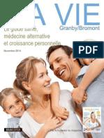 MA VIE Kit-Média 2014 (5) 1209