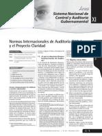 NIAS Y NAGAS.pdf
