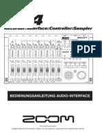 MANUAL R24.pdf