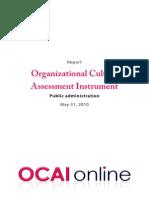 OCAIProExampleReport.pdf