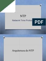 NTP.pdf