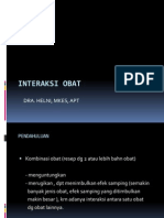 interaksi-fisik-kimia-obat.pdf