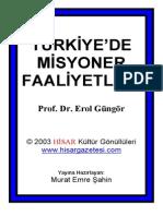 Erol Güngör- Türkiye'de Misyoner Faaliyetleri.pdf