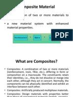 composites and ceramics.ppt