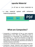composites and ceramics.ppt