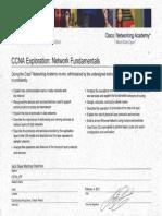 18_NetworkFundamentalsCCNA1