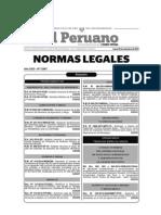 Normas Legales 15-09-2014 [TodoDocumentos.info]