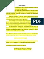Rotinas Analíticas.docx