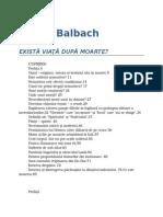 Alfons Banbach-Exista Viata Dupa Moarte 10