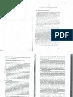 Pineau Pablo Sindicato Estado y Educacion Tecnica Cap 2 y 3