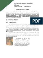 Apostila Mundo Da Fisica Divisoes e Medidas1