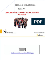 sesion_01_PPT