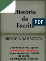 trabalhodehistoria-110611064208-phpapp01