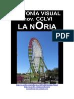 (msv-256) La Noria