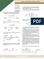 Caloritech_Technical_Data_SCR.pdf