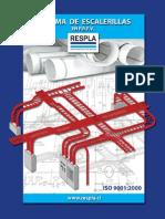 catalogo-escalerillas FRP.pdf