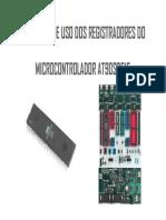 Exemplos de Aplicação REGISTRADORES Fundo B (1)