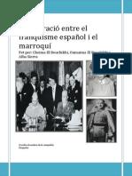 soci-franquismo.docx