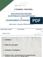 E.demaTOS - Presentation JT_15.11.2013