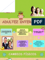 Adultez Intermedia Orig