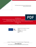 pYmes 2.pdf