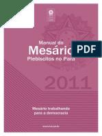 TSE Cartilha Mesario Sem Bio Pleb Web