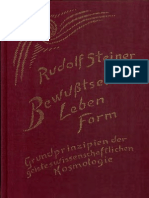 GA_089.pdf