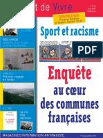 DroitDeVivre-2005-06-15_610.pdf
